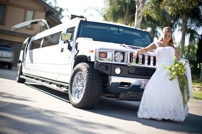 Lackey_Wedding-0306