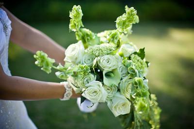 Lackey_Wedding-0298