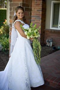 Lackey_Wedding-0276