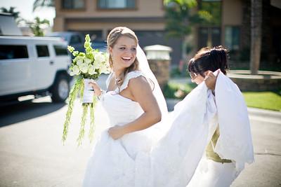 Lackey_Wedding-0303