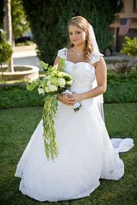 Lackey_Wedding-0299