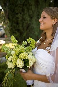 Lackey_Wedding-0270
