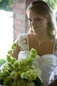 Lackey_Wedding-0283