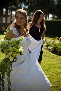 Lackey_Wedding-0274