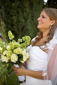 Lackey_Wedding-0271