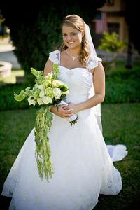 Lackey_Wedding-0300