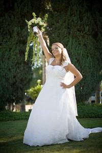Lackey_Wedding-0302