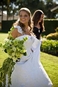 Lackey_Wedding-0275