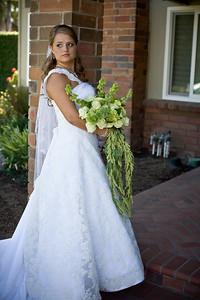 Lackey_Wedding-0277