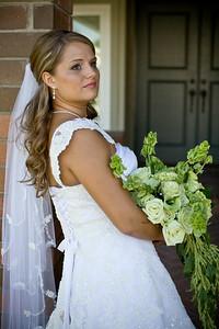 Lackey_Wedding-0279