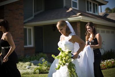 Lackey_Wedding-0289