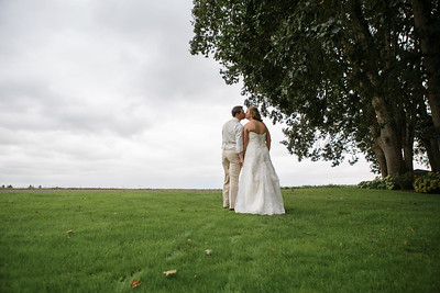 Jason and Kelsey's Wedding Gallery