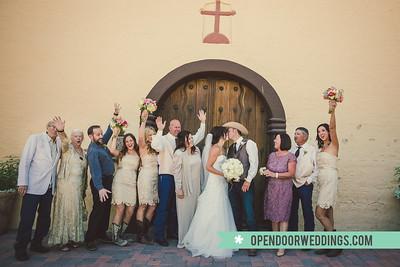 JasonandKimberly_Wedding-356
