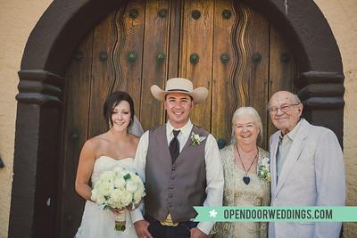 JasonandKimberly_Wedding-382