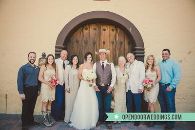 JasonandKimberly_Wedding-378