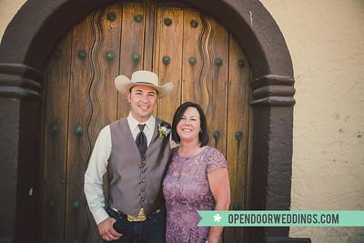 JasonandKimberly_Wedding-373