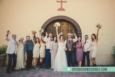JasonandKimberly_Wedding-352