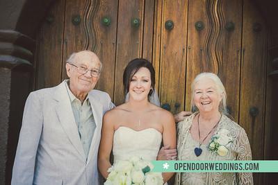 JasonandKimberly_Wedding-389