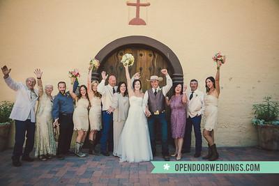 JasonandKimberly_Wedding-353