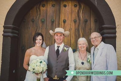 JasonandKimberly_Wedding-381