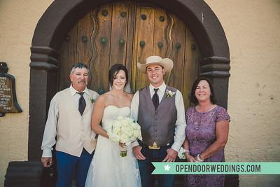 JasonandKimberly_Wedding-359