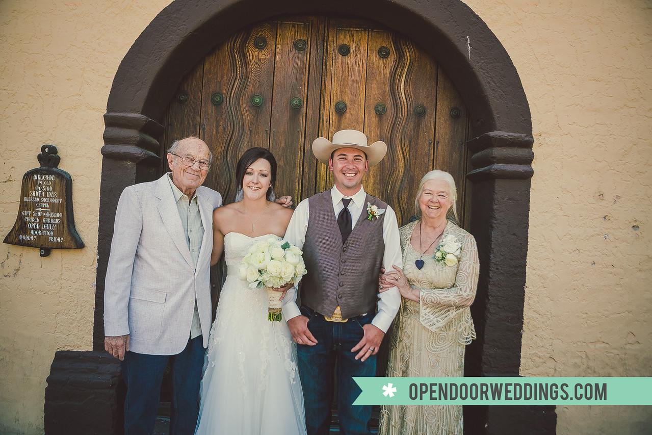 JasonandKimberly_Wedding-384