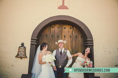 JasonandKimberly_Wedding-366