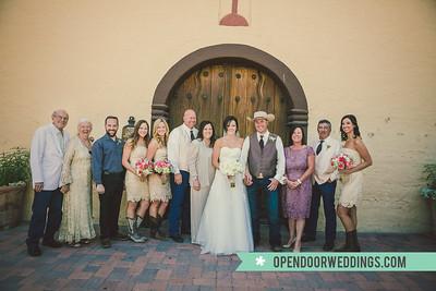 JasonandKimberly_Wedding-1081