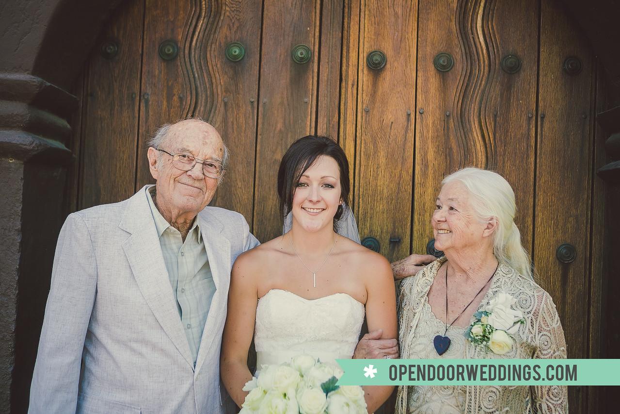 JasonandKimberly_Wedding-388