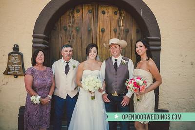 JasonandKimberly_Wedding-358