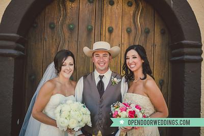 JasonandKimberly_Wedding-363