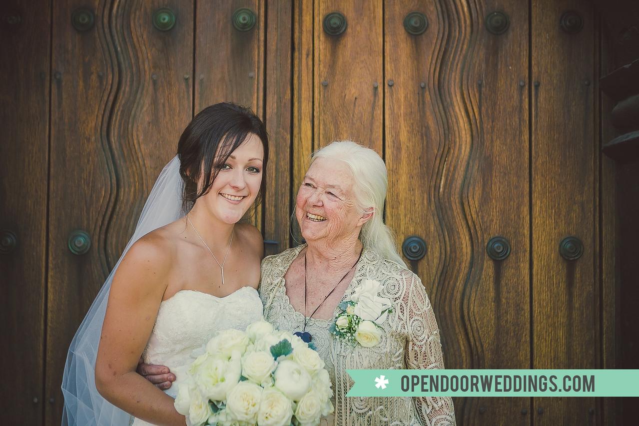 JasonandKimberly_Wedding-398
