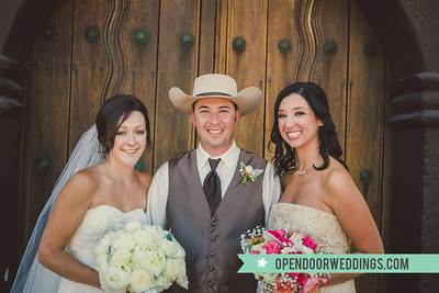 JasonandKimberly_Wedding-362