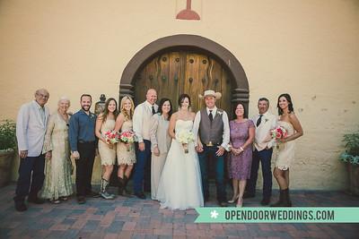 JasonandKimberly_Wedding-350