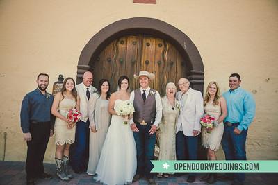 JasonandKimberly_Wedding-380