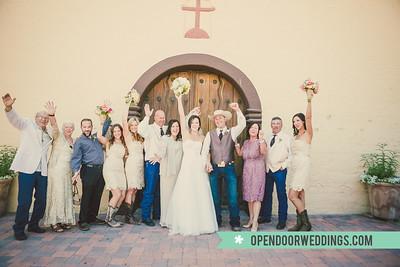 JasonandKimberly_Wedding-354