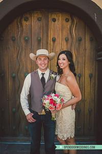 JasonandKimberly_Wedding-372