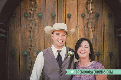 JasonandKimberly_Wedding-374