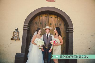 JasonandKimberly_Wedding-364