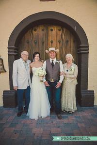JasonandKimberly_Wedding-386