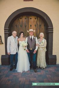 JasonandKimberly_Wedding-385