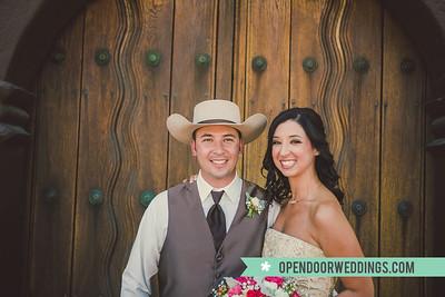 JasonandKimberly_Wedding-371