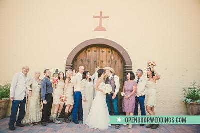 JasonandKimberly_Wedding-355