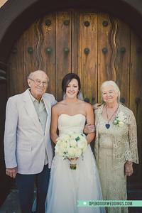JasonandKimberly_Wedding-390