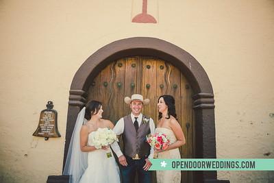 JasonandKimberly_Wedding-365