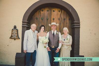 JasonandKimberly_Wedding-387