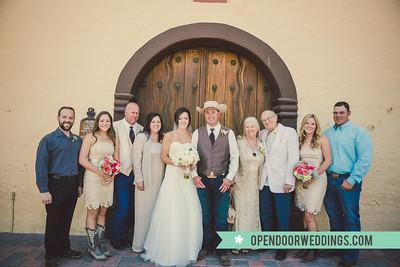 JasonandKimberly_Wedding-377