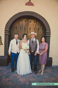 JasonandKimberly_Wedding-361