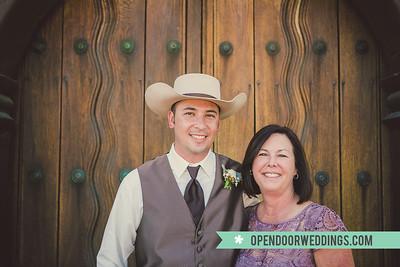 JasonandKimberly_Wedding-375
