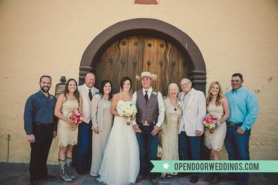 JasonandKimberly_Wedding-379